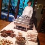 dinner-buffet-joan-angelis