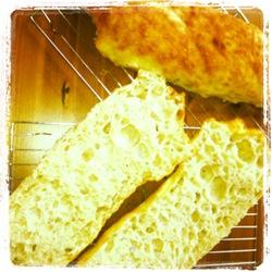 ciabatta-just-baked
