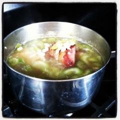 navy-bean-soup