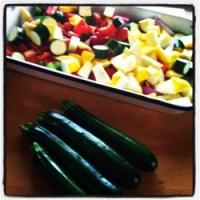 roasted-colorful-veggies