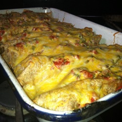 enchiladas-hot-out-of-the-oven