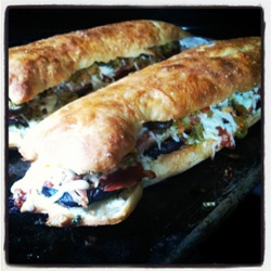 italian-sandwich-on-ciabatta