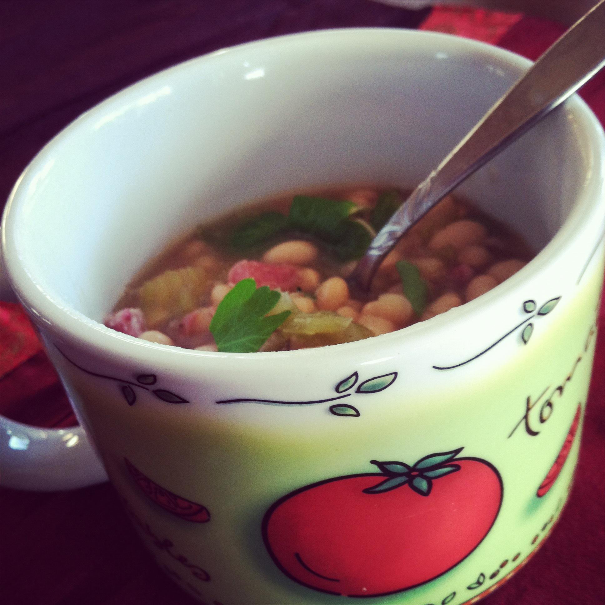 navy-bean-soup-2