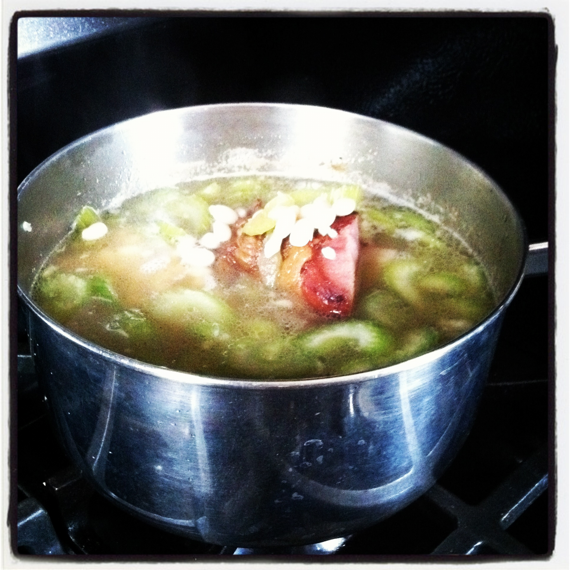 navy-bean-soup