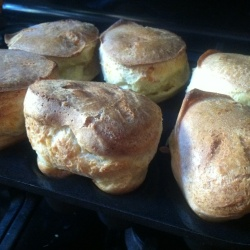 popovers done 1