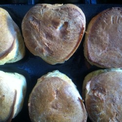popovers done 2