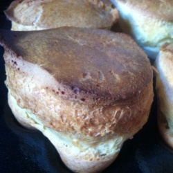 popovers done 3