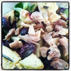 waldorf-chicken-salad