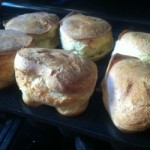 popovers-done-1
